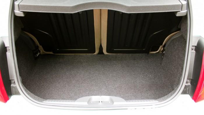 prueba Fiat 500 2015 maletero 1