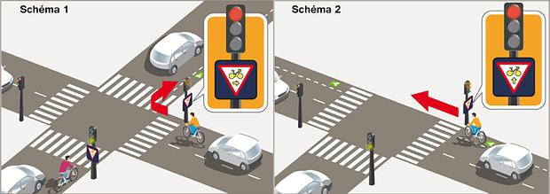 semaforo_rojo_ciclista