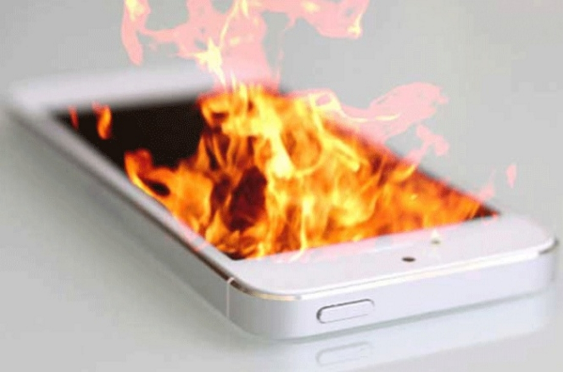 smartphone_caliente (2)