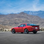 Porsche 944 Turbo 1986 02