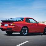 Porsche 944 Turbo 1986 03