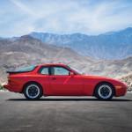 Porsche 944 Turbo 1986 04