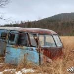 tn_Volkswagen Barndoor T1 1951 01
