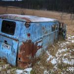 tn_Volkswagen Barndoor T1 1951 02