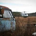 tn_Volkswagen Barndoor T1 1951 04