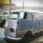 tn_Volkswagen Barndoor T1 1951 09