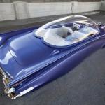 1955-Ford-Beatnik-Bubbletop (10)