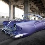 1955-Ford-Beatnik-Bubbletop (13)