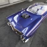 1955-Ford-Beatnik-Bubbletop (14)