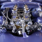 1955-Ford-Beatnik-Bubbletop (15)