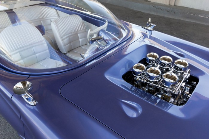 1955-Ford-Beatnik-Bubbletop (16)