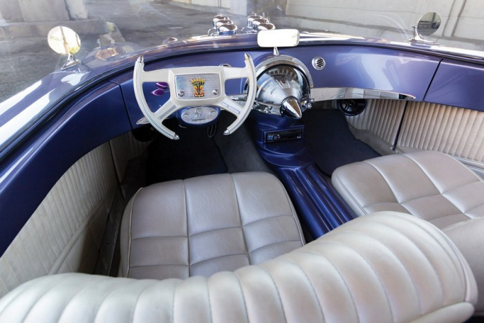 1955-Ford-Beatnik-Bubbletop (17)
