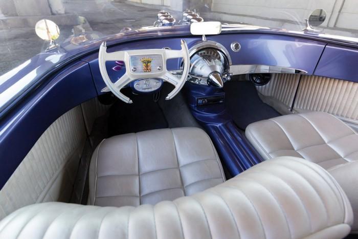 1955-Ford-Beatnik-Bubbletop (17)