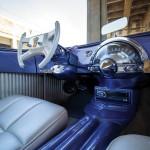 1955-Ford-Beatnik-Bubbletop (19)