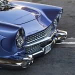 1955-Ford-Beatnik-Bubbletop (2)