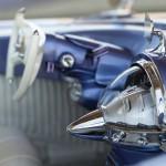 1955-Ford-Beatnik-Bubbletop (20)