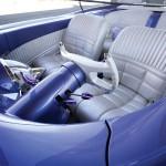 1955-Ford-Beatnik-Bubbletop (21)