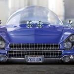 1955-Ford-Beatnik-Bubbletop (22)