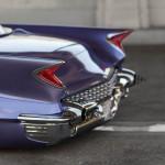 1955-Ford-Beatnik-Bubbletop (3)