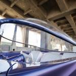 1955-Ford-Beatnik-Bubbletop (4)