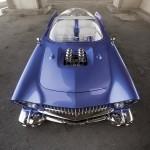 1955-Ford-Beatnik-Bubbletop (5)