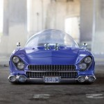 1955-Ford-Beatnik-Bubbletop (6)