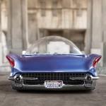 1955-Ford-Beatnik-Bubbletop (7)