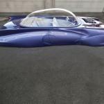 1955-Ford-Beatnik-Bubbletop (9)