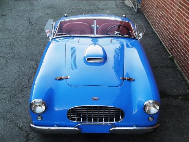 Allard-K3-blue