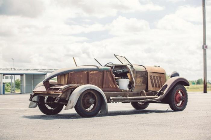 Auburn-Speedster (1)