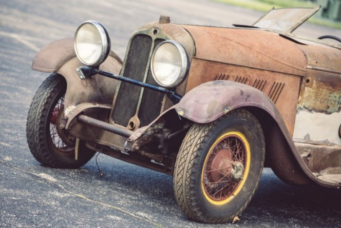 Auburn-Speedster (4)