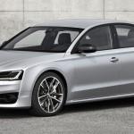 Audi S8 plus 2015 01