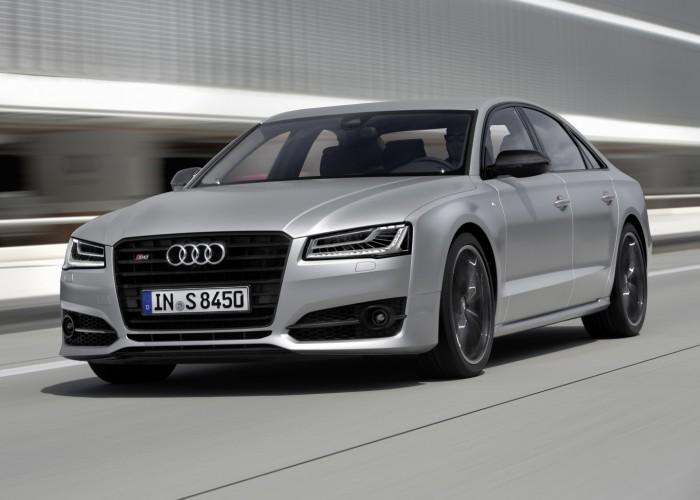 Audi S8 plus 2015 02