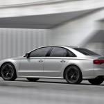 Audi S8 plus 2015 03