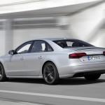 Audi S8 plus 2015 04