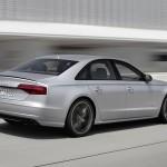 Audi S8 plus 2015 05