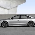 Audi S8 plus 2015 06