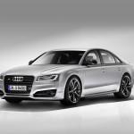 Audi S8 plus 2015 07
