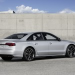 Audi S8 plus 2015 08