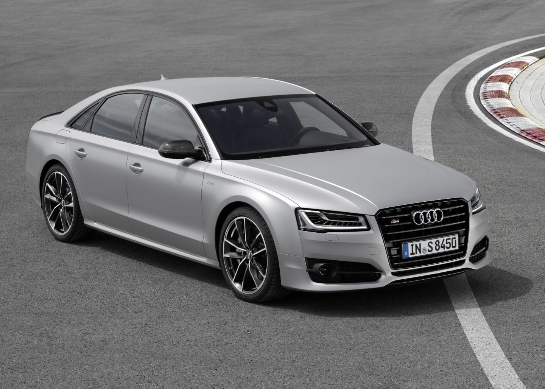 Audi S8 plus 2015 09
