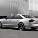 Audi S8 plus 2015 10