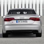 Audi S8 plus 2015 11