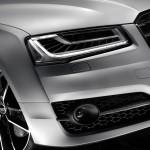 Audi S8 plus 2015 detalle 01