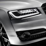 Audi S8 plus 2015 detalle 02