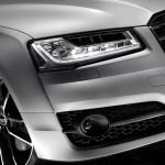 Audi S8 plus 2015 detalle 03