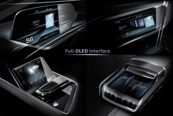 Audi quattro e-tron concept 2015 boceto 04