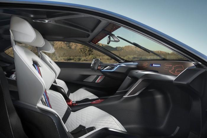 BMW 3.0 CSL Hommage R 2015  09