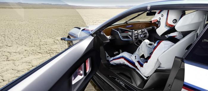 BMW 3.0 CSL Hommage R 2015  52