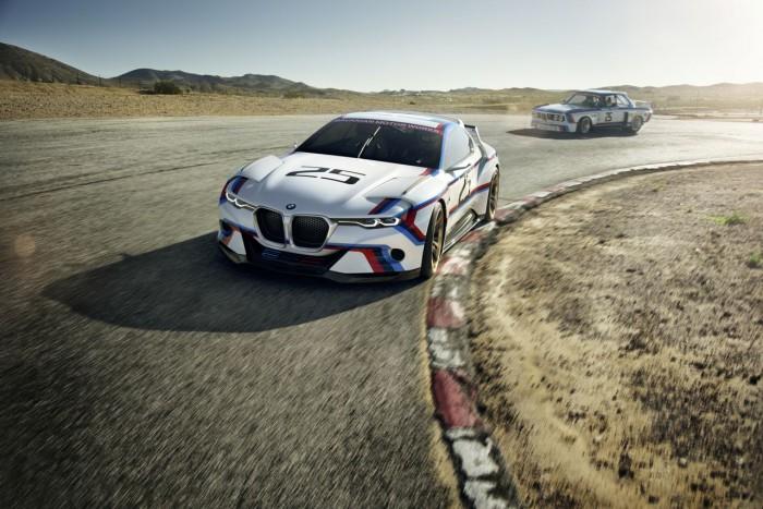 BMW 3.0 CSL Hommage R 2015  54