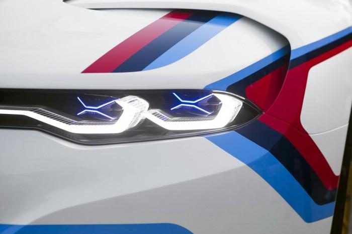 BMW 3.0 CSL Hommage R 2015  66
